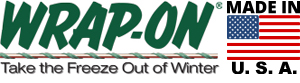 Wrap-On Store