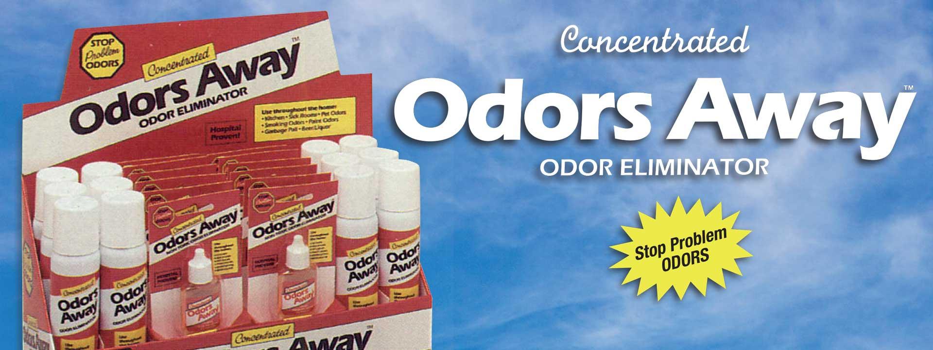 slider_odorsaway
