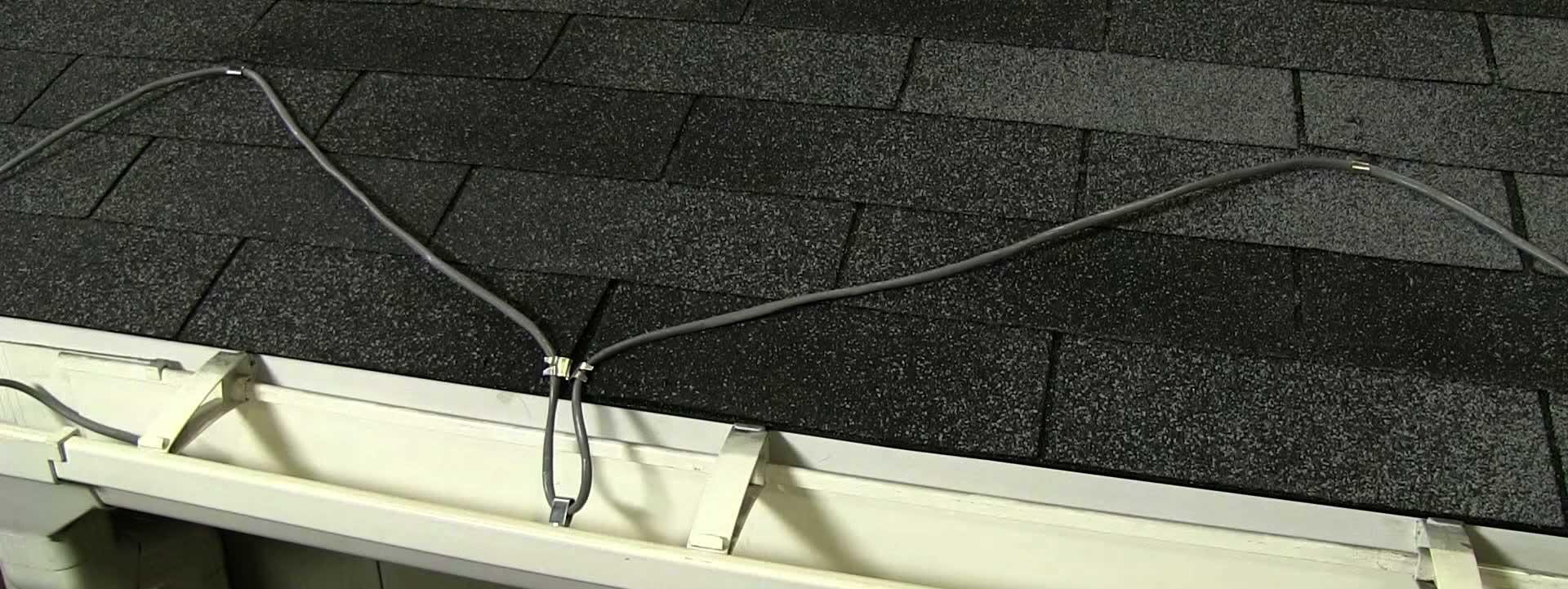 slider_roof