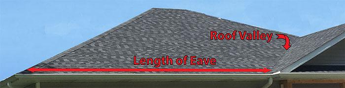 length_eave